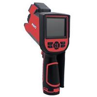 供应 RNO IR-160L 红外线热像仪 手持式测温