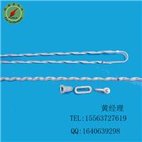 ADSS耐张线夹  耐张线夹型号  预绞式耐张线夹