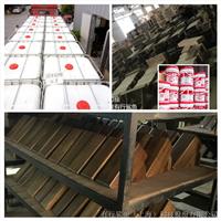 供应拼板胶集成材桦木拼板胶集成材拼板胶