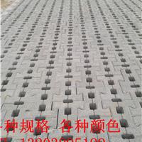 护坡砖厂家直销 砖业定制
