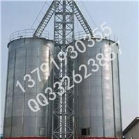花生储存钢板仓设备,大豆钢板仓厂家,小麦储存罐
