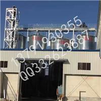 东营迎春钢板仓,钢板仓立柱设备,大豆钢板仓生产厂家