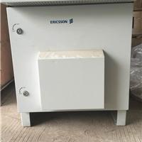 艾默生室外电源EPC4860/1000-fc3带空调监控