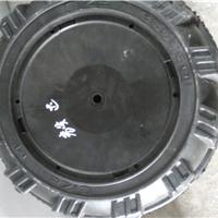 厂家供应轮胎料 车轮料 价格优惠
