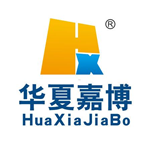 北京华夏嘉博建材有限公司