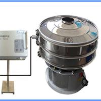 供应如昂超声波振动筛,上海超声波振动筛