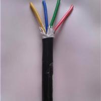 供应ZA-RVV22铠装阻燃通信设备电源线