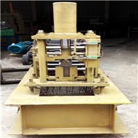 供应全自动U型钢成型设备。冷弯成型设备