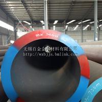 无锡WB36厚壁钢管|无锡WB36合金钢管