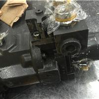 上海程翔 力士乐A11VLO260液压泵维修
