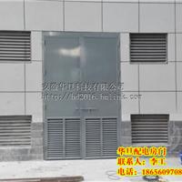 海南不锈钢变压器室门、海口不锈钢配电房门