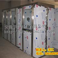 合肥单吹风淋室厂家、双吹风淋室专业供应商
