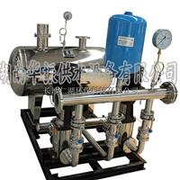 华振供水四川ABB变频成套供水设备6月特惠