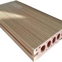 供应 德重户外地板 建筑外墙板 室内装饰板