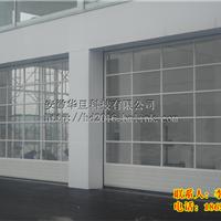 安徽垂直提升门,安徽工业滑升门厂家