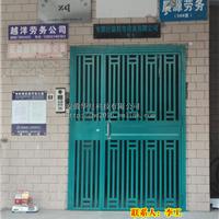 亳州楼宇保温门厂家 亳州钢质对讲门价格