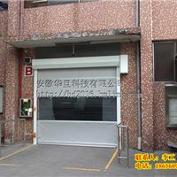 蚌埠电动提升门厂家 蚌埠电动滑升门批发