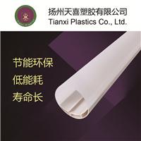 Led灯管支架T8LY一体化套件1.2米日光灯管