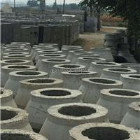 供应混凝土雨水井排水井污水井电信井