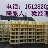 铁路路基电缆槽塑料模具 图片 价格 厂家