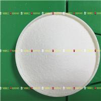 厂家直销 塑料光亮防玻纤外露剂taf