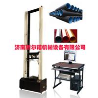 供应热塑性管材环刚度试验机