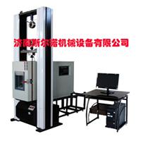 供应微机控制高低温试验机