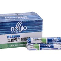 供应硅酮耐候胶590ml乐亦鸥工程专用耐候胶
