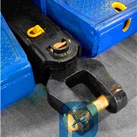推移连接头 液压支架连接头