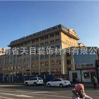 郑州欧式构件定做南阳GRC构件天目逆源厂家