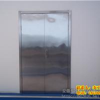 不锈钢平开保温门、不锈钢密闭保温门质量好