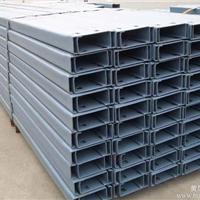 槽钢现货销售|槽钢东山厂家直销|找槽钢