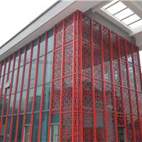 供应古典艺术木纹铝窗花 仿古造型 一件起批