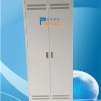 供应216芯配线架接线方法详细介绍