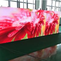 供应浙江室内P1.875高清节能小间距LED屏