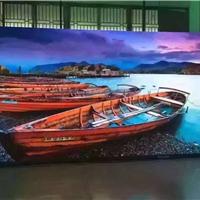 供应湖南P1.875高清播放节能小间距室内屏