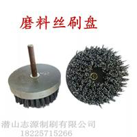 汽车齿轮加工 发动机零件的去毛刺表面研磨