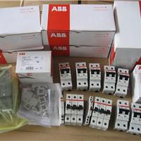供应SH201-B10