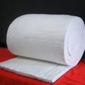 销售耐火保温优质针刺毯