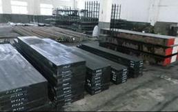 供应硼钢15B36Cr 50B50 现货价格 用途