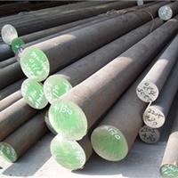 供应 20Mo5钢管 ML08A1冷镦钢 价格规格