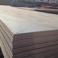 攀钢热轧钢板昆明价格  昆明钢板销售价格