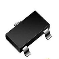 供应3.3V稳压直流电源 ME6206A33XG稳压ic