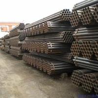 昆明焊管价格 昆明最新焊管报价  通海焊管