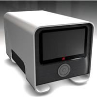 微量氧气检测仪DST-N品牌
