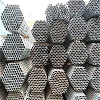 镀锌钢管 热镀锌大棚管 各类管材直销