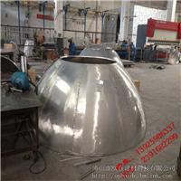 双曲面异型铝单板,球形双曲铝单板价格
