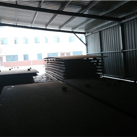供应nm450耐磨板现货价格