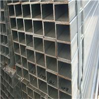 厂家供应多规格热镀锌大棚管架子管