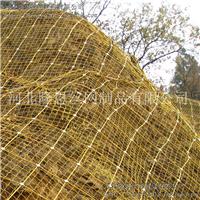 供应边坡柔性防护网